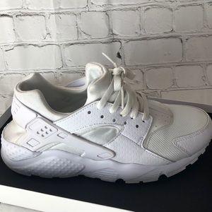 Nike Hurache's